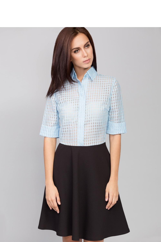 Denní šaty  model 74381 Mira Mod