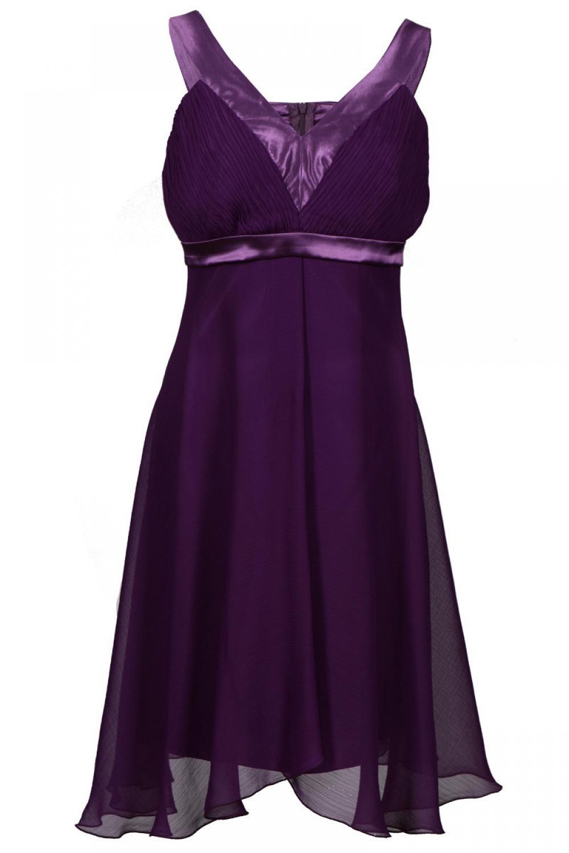 Společenské šaty  model 74431 Fokus Fashion