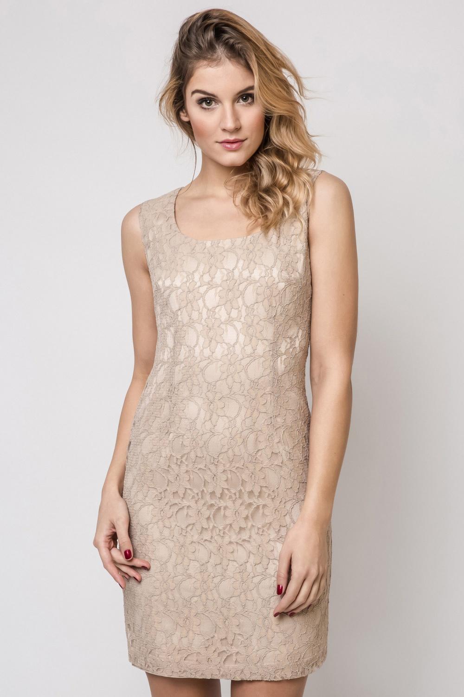 Večerní šaty  model 74468 Vera Fashion