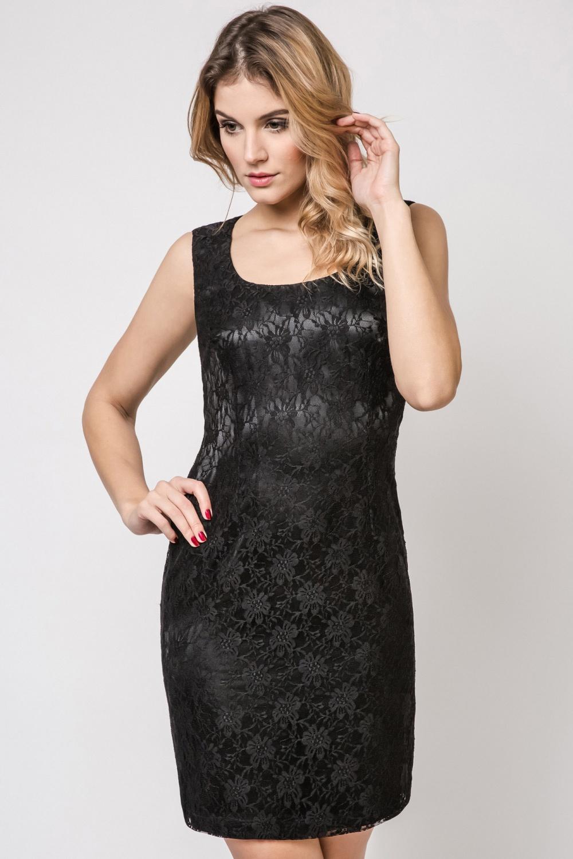 Večerní šaty  model 74473 Vera Fashion