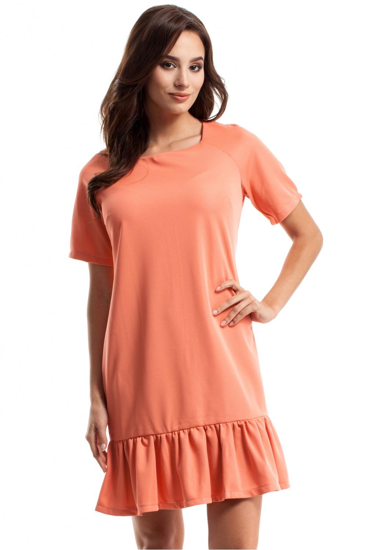 Denní šaty  model 74597 Moe