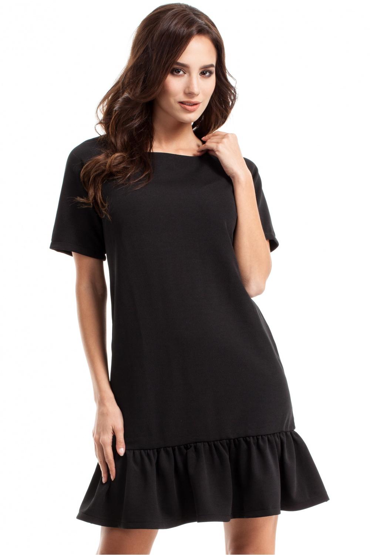 Denní šaty  model 74599 Moe