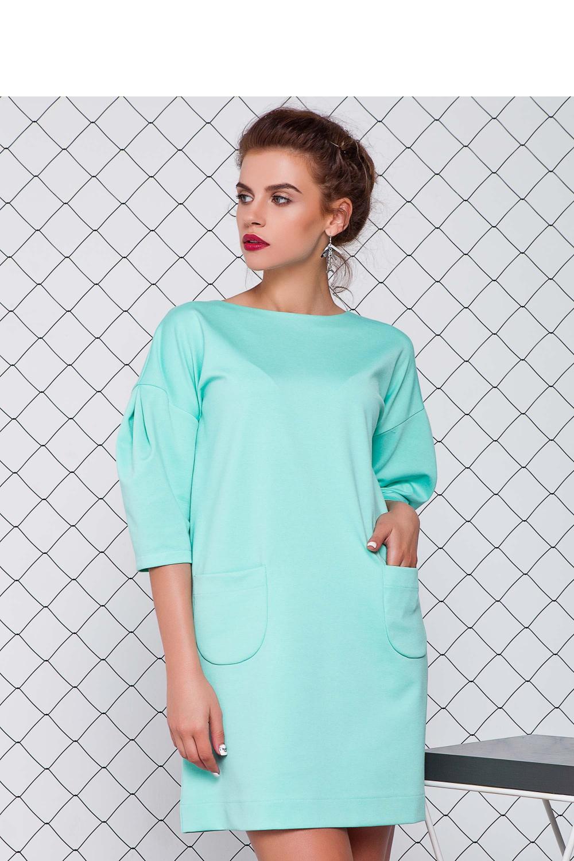 Společenské šaty  model 74922 GrandUA