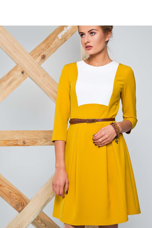 Denní šaty  model 74960 GrandUA