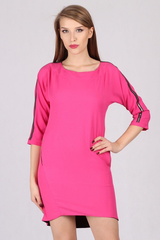 Denní šaty  model 75023 Margo Collection