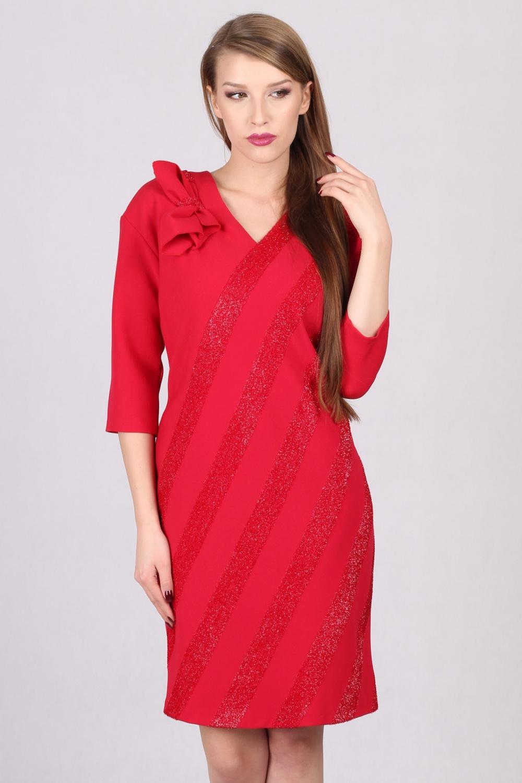 Společenské šaty  model 75052 Margo Collection