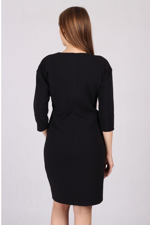 Společenské šaty  model 75058 Margo Collection