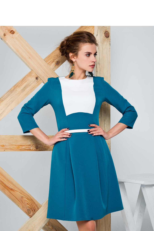 Denní šaty  model 75180 GrandUA