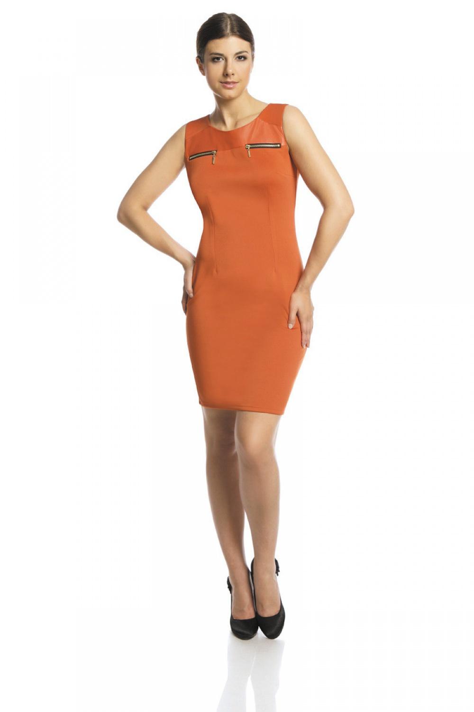 eda264aac1b Společenské šaty model 75230 Fokus Fashion