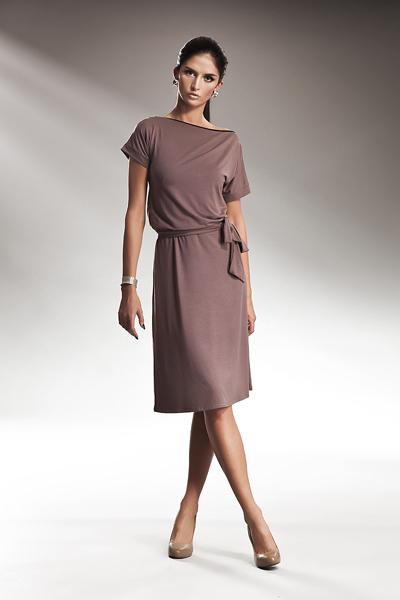 Denní šaty  model 7615 Nife