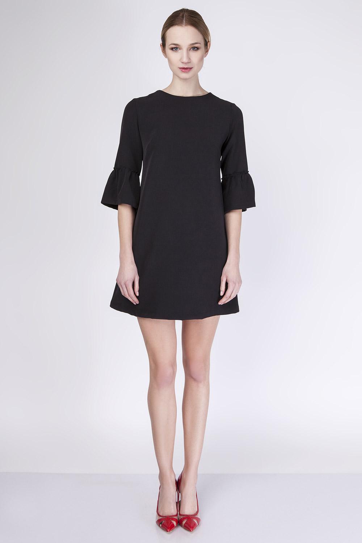 Denní šaty  model 76245 Lanti