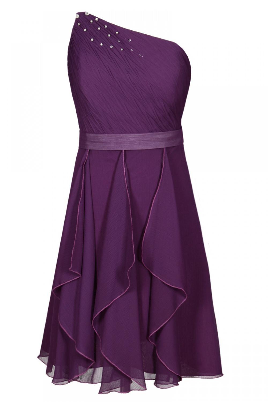Společenské šaty  model 76315 Fokus Fashion