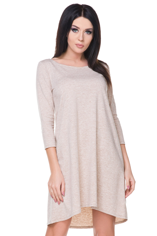 Denní šaty  model 76296 Tessita