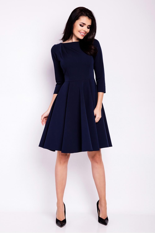Denní šaty  model 76398 Infinite You