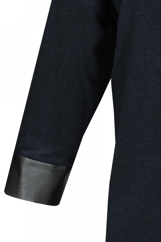 Společenské šaty  model 76436 Fokus Fashion