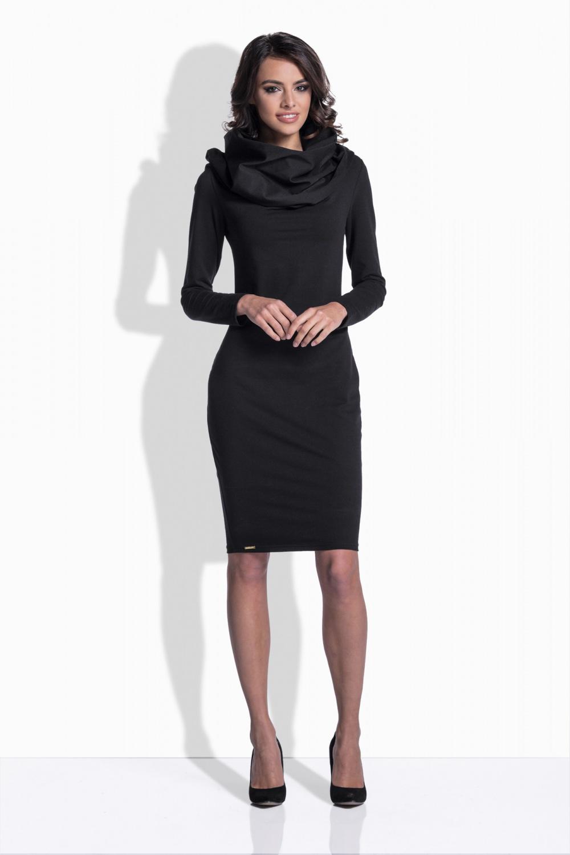 Denní šaty  model 76482 Lemoniade