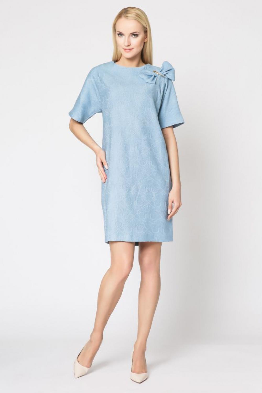 Společenské šaty  model 76984 Margo Collection