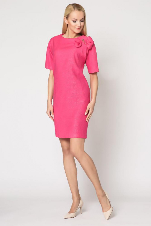 Společenské šaty  model 76985 Margo Collection