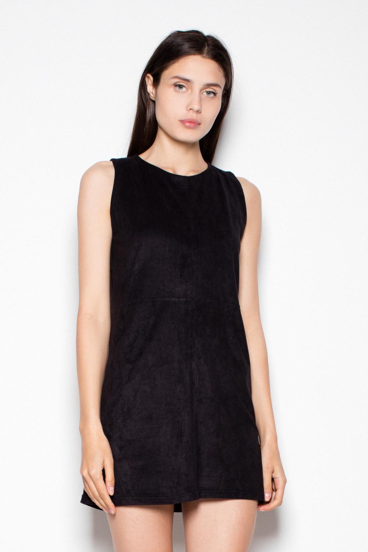 Denní šaty  model 77214 Venaton