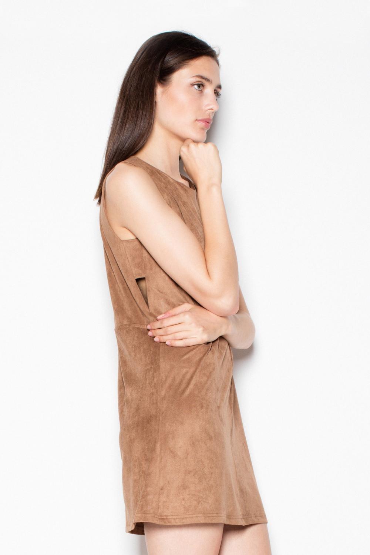Denní šaty  model 77216 Venaton