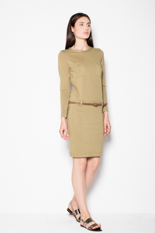 Denní šaty  model 77220 Venaton