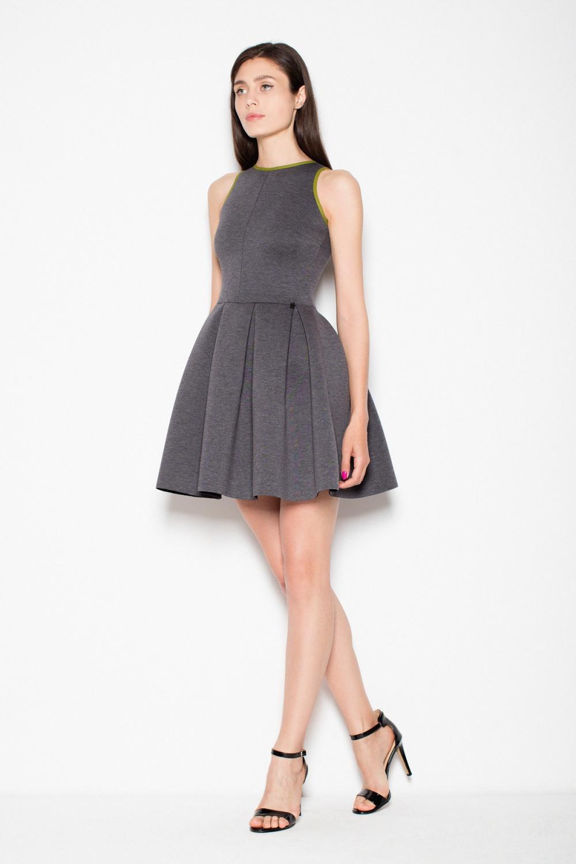 Společenské šaty  model 77225 Venaton