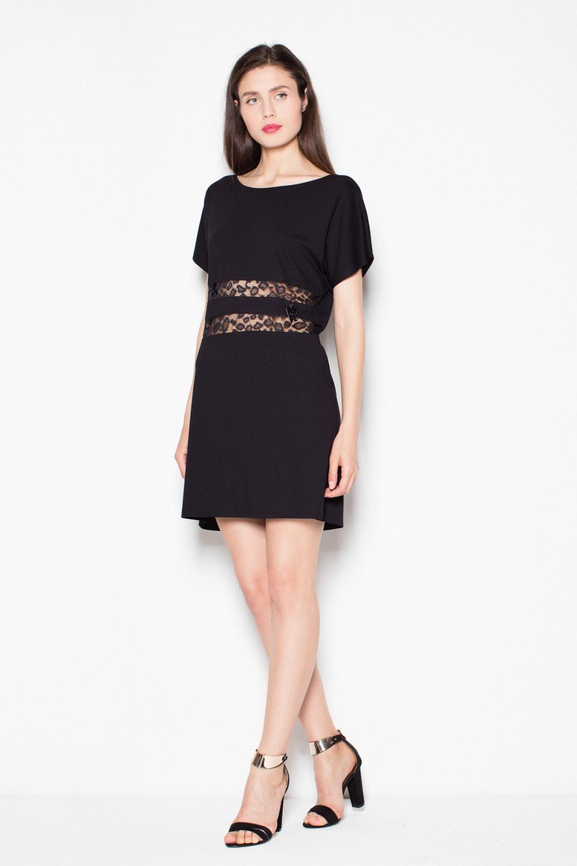 Denní šaty  model 77228 Venaton