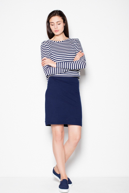 Denní šaty  model 77229 Venaton