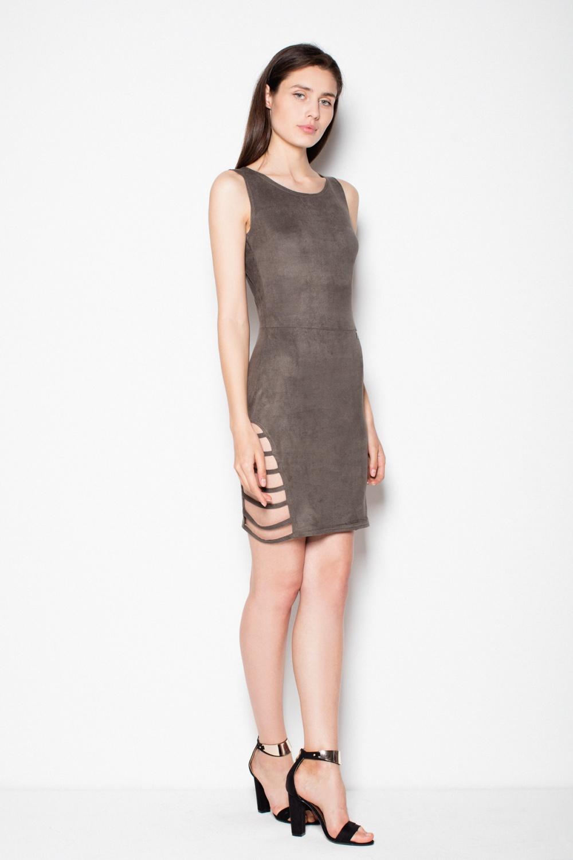 Večerní šaty  model 77235 Venaton