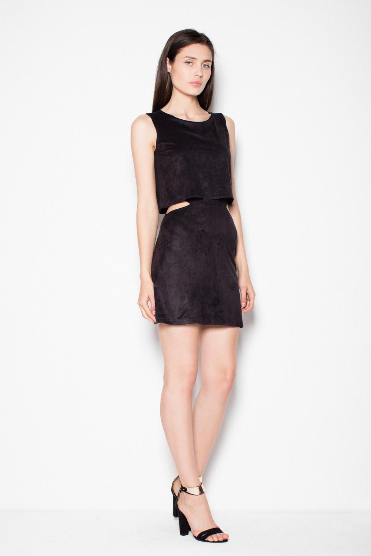 Denní šaty  model 77240 Venaton