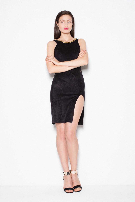 Večerní šaty  model 77245 Venaton