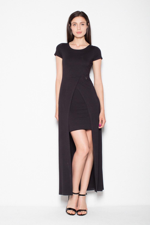 Společenské šaty  model 77258 Venaton