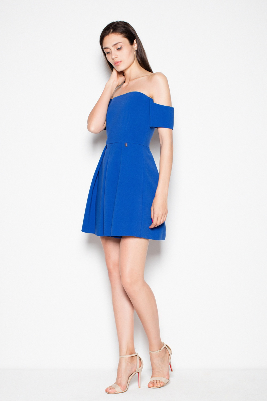 Večerní šaty model 79724 GrandUA 4478c0f086