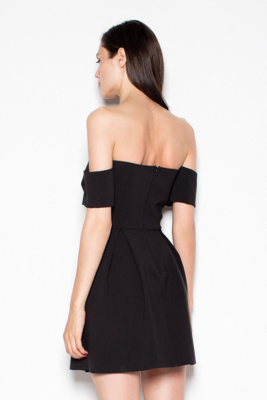Večerní šaty model 77261 Venaton. obrazek produktu. obrazek produktu 742b8bd5fd