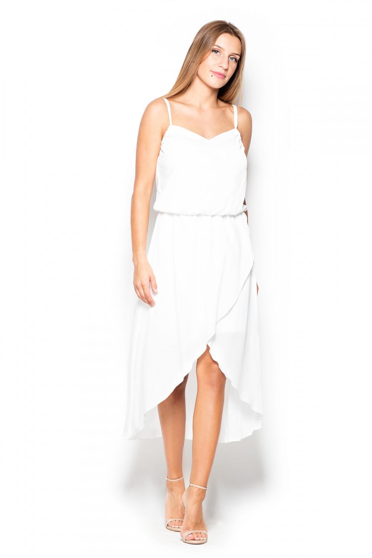Denní šaty  model 77280 Katrus