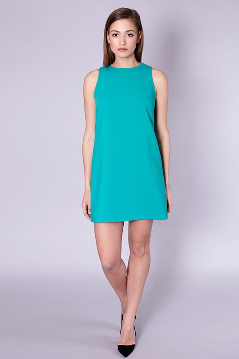 Denní šaty  model 77619 Click Fashion