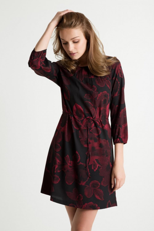 Denní šaty  model 77996 Greenpoint