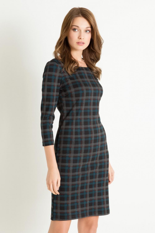 Denní šaty  model 78002 Greenpoint