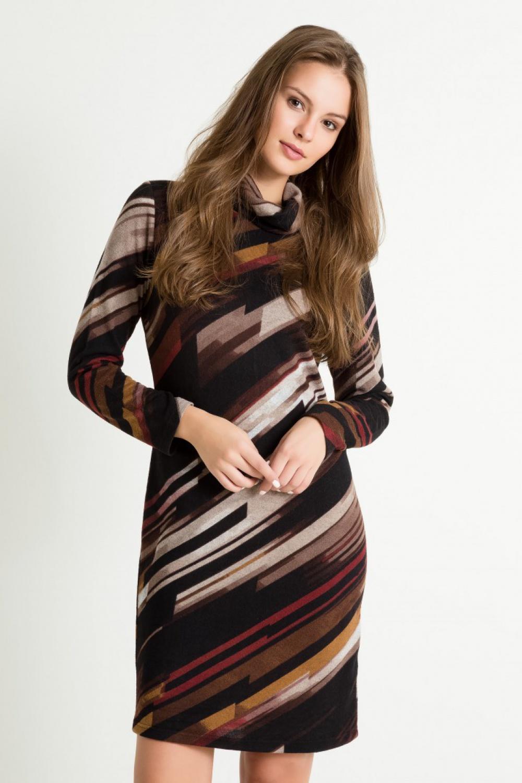 Denní šaty  model 78009 Greenpoint