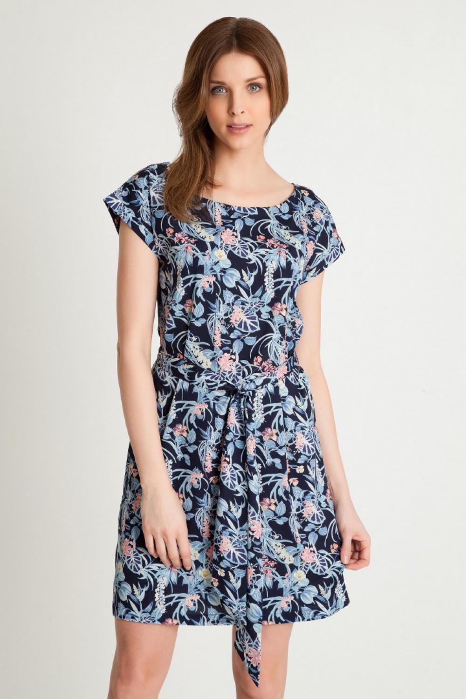 Denní šaty  model 78017 Greenpoint