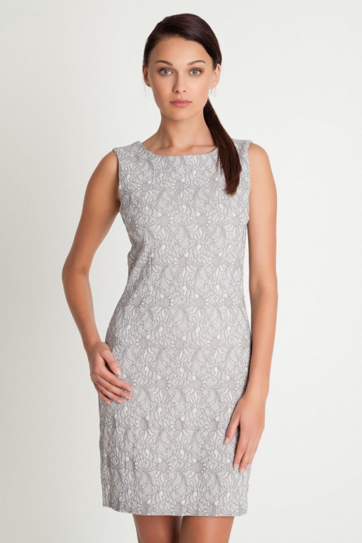 Denní šaty  model 78023 Greenpoint