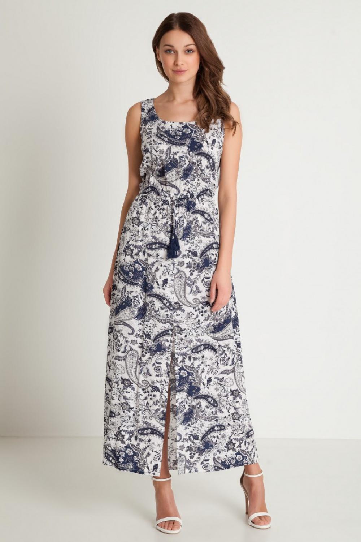 Denní šaty  model 78027 Greenpoint