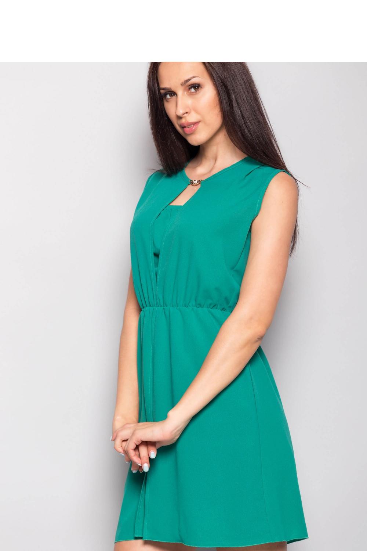 Denní šaty  model 79822 Mira Mod