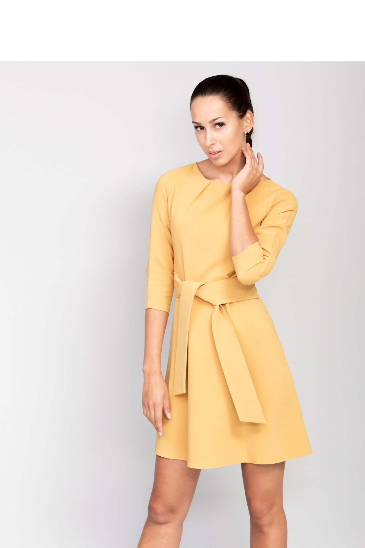 Denní šaty  model 79827 Mira Mod