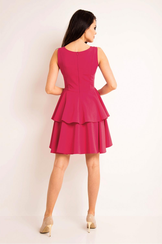 Denní šaty  model 80495 awama