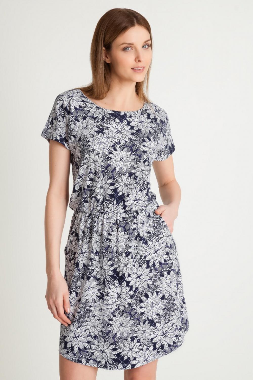 Denní šaty  model 80606 Greenpoint
