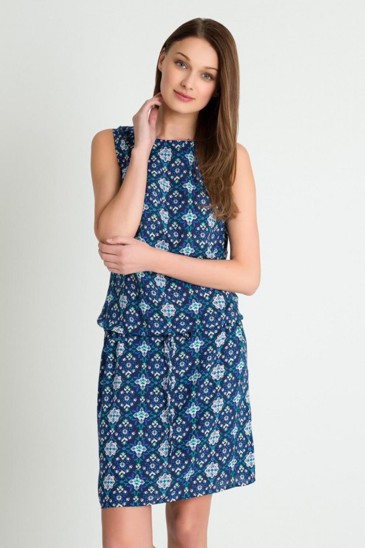 Denní šaty  model 80612 Greenpoint