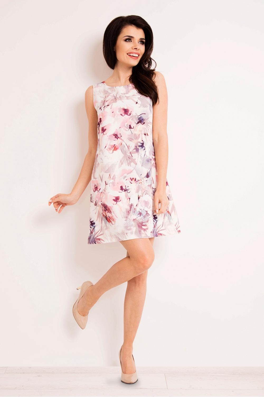 Denní šaty  model 80750 Infinite You