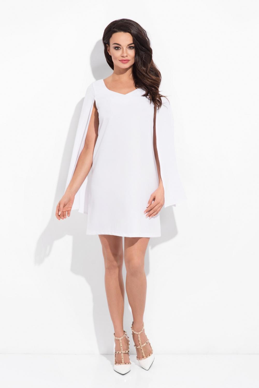 Večerní šaty  model 80791 Cocoviu