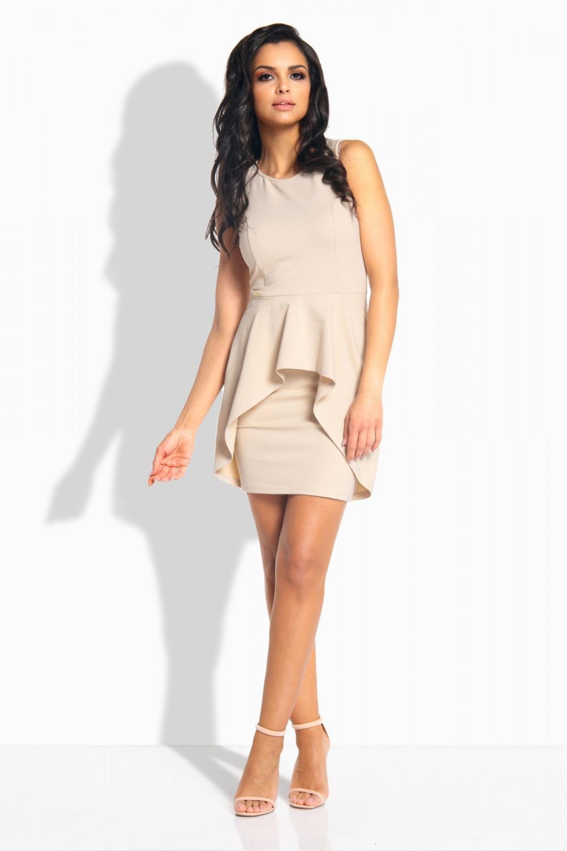 Denní šaty  model 80822 Lemoniade